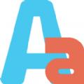 iSentences app軟件下載 2.1.6
