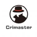 抖音犯罪大师官方最新版 v1.1.1