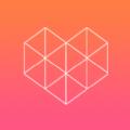 高端約人app官方版下載 v1.0