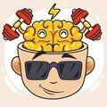 大脑挑战益智游戏最新安装包下载 v0.0.4
