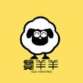 賢羊羊app軟件下載 v1.0
