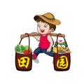 田園鮮達app官方下載 v1.0