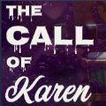 凱倫的呼喚中文免費完整版遊戲(The Call of Karen) v1.0
