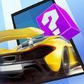 头号飞车游戏官方最新版 v1.0