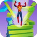 蜘蛛侠极限下坠游戏最新官方安卓版 v0.1
