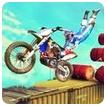 自行车王者游戏官方最新安卓版 v1.0