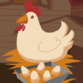 养鸡大亨模拟器红包版游戏最新版 v1.0