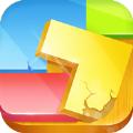 王者拼图游戏安卓最新版 v1.1.5
