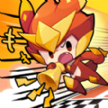 赛尔号星球大战烈火雀手游官网最新版下载 v1.0
