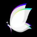 花季交友app软件下载 v1.1.0