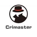 crimaster犯罪大师寺庙行凶答案官方最新版 v1.1.1