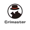 crimaster犯罪大师安静的死神答案官网正式版 v1.1.1