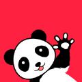 熊�BoBo官方app下�d安�b v1.0