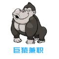 巨猿兼�app官方下�d安�b v1.0
