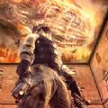 地面战斗生存游戏无限子弹破解版IOS v1.0