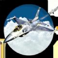 地毯式轰炸2游戏
