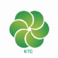 KTC全球�l生守�oapp官方下�d v1.0.2