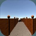 掌上迷宫游戏官方安卓版 v0.1