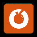 �I航好橙教育app官方版下�d V1.0
