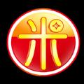 余米app官�W下�d安�b v1.0.1