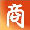 厂商无忧app官方下载 v1.0