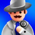 Le侦探游戏最新安卓版 v1.0