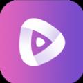 �音app下�d安�b v1.0.0