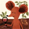 小松鼠的生活游戏最新官方版下载 v1.0.6
