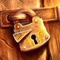 密室逃脱之谁是卧底4游戏最新安卓版下载 v1.0