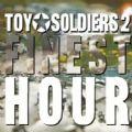 玩具士兵2游戏电脑版中文(Toy Soldiers 2) v1.0