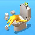 我钻马桶贼6安卓版游戏下载 v0.32