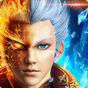风之猎手官网最新版下载 v1.3.7.3