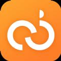 橙交短��lapp安卓版下�d v1.0.0