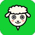 咩咩�Z音助手�O果ios激活�a分享挨著 v1.8.3