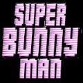 老番茄解�fSuper Bunny Man兄弟情深游�蚬俜桨� v1.02