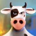 战地农场模拟器游戏最新安卓版 v0.6.9