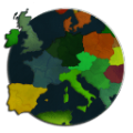 文明全球危机中文版游戏安卓下载 v1.1542