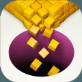 我是一个黑洞游戏安卓最新版 v1.0.1