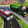 梅赛德斯巴士游戏最新汉化版下载 v1.0.1