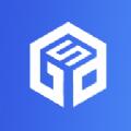 GDS最新版本2.0.4