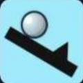 抖音球球冒险记小游戏最新版 v1.0