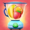 榨汁高手游戏官方安卓版 v1.0