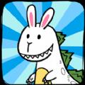 兔斯拉来临游戏手机最新版 v1.0