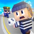 失窃美术馆游戏最新版安卓手机下载 v1.0