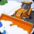 抖音铲雪大作战小游戏最新安卓版 v1.0