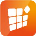 九格优选最新版app下载 v1.0