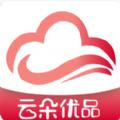 云朵优品iOS苹果版下载 v1.0