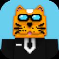 猫与狗射击游戏最新官方安卓手机版 v1.0