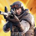 一枪制敌安卓版手游官方下载 v0.0.3