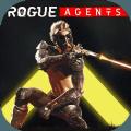 rogueagent流氓特工游戏官方手机版下载 v0.2